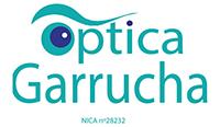 Óptica Garrucha