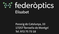 Federoptics Elisabet