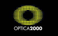 Óptica 2000