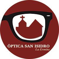 Óptica San Isidro