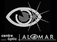 Centro Óptico Alomar